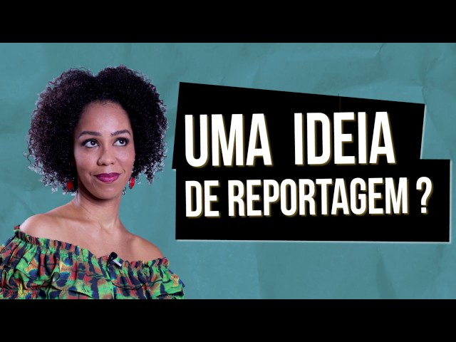 I Prêmio de Jornalismo AfirmATIVA