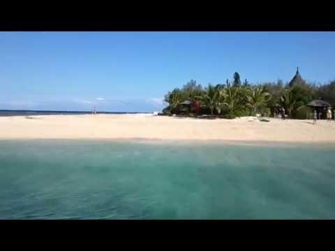 Waipeipegu (DJ Res-Q Noumea Ext Edit)