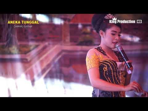 Iwak Peda - Sandiwara Aneka Tunggal Live Desa Karanggetas Bangodua Indramayu