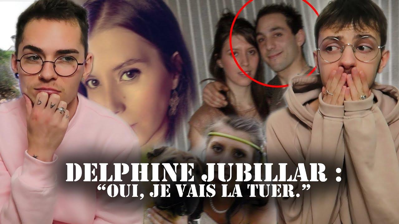 DELPHINE JUBILLAR, AURÉLIE VAQUIER & FLORENCE POTIER : DISPARITIONS  INQUIÉTANTES... - YouTube