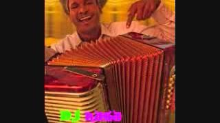 Mix De Farid Ortiz [Música De Colección] Vallenato Romantico