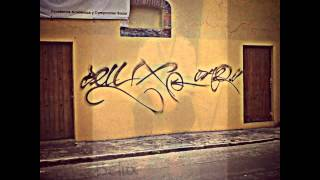 en las calles (belux)