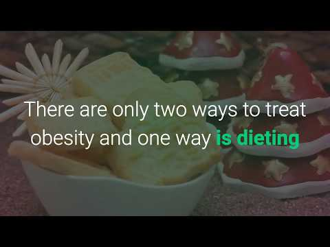 Is Green Tea Good For Weight Loss – Venus Factor Workout