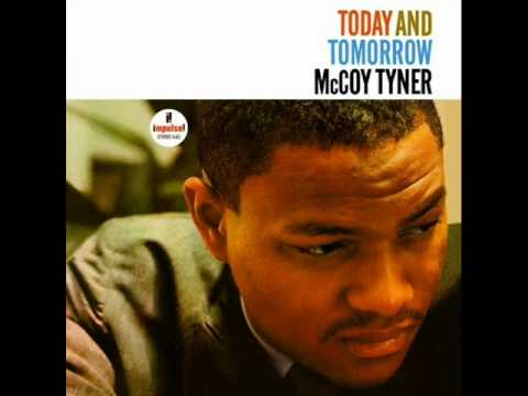 McCoy Tyner Trio - When Sunny Gets Blue