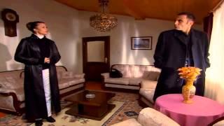 Kurtlar Vadisi 69 Bölüm Full HD