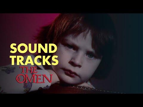 Soundtrack: La profecia (The Omen) Theme HQ