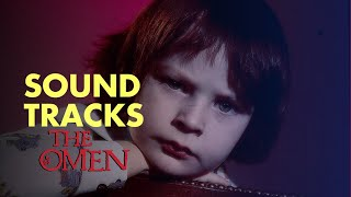 Soundtrack: La profecia (The Omen) Theme HQ