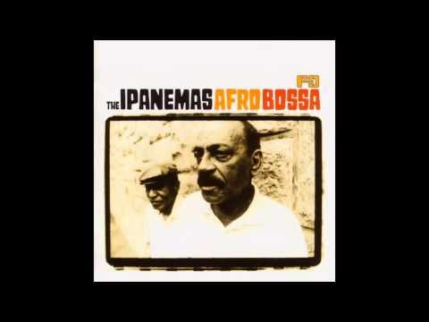 The Ipanemas - Sereno