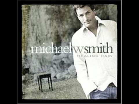 We Can't Wait Any Longer (Featuring The Mwangaza Children's Choir) - Michael W. Smith
