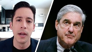 Will Trump Talk To Mueller?