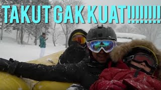 Download Video Gak Tega Ngeliat Rafathar Nangis Kejer Di Badai Salju -10 Derajat!! MP3 3GP MP4