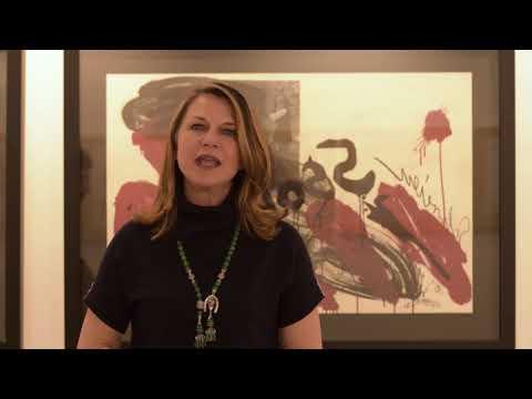 Θεσμός με διεθνή απήχηση η 2η Art Thessaloniki
