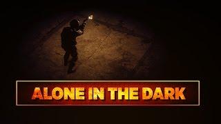 """Battlefield 4 NIGHT MAPS """" Gameplay Changes"""" - Battlefield 4"""