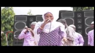Alhaji Sheik Muyideen Bello Ajani - Bintin L