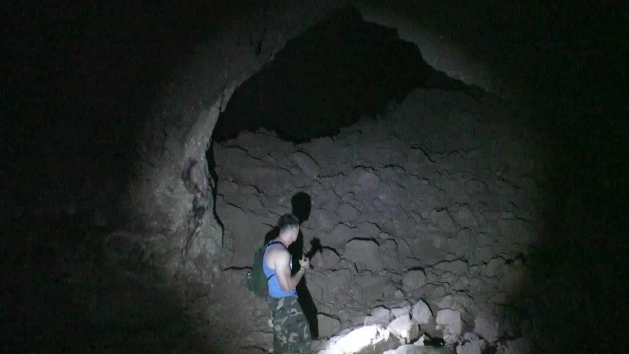 Man Cave Fort Nelson : Arden plaster mines ft apache caves in las vegas nevada sunday