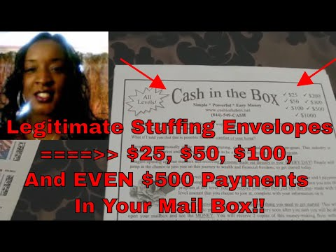 Legitimate Work From Home Jobs Data Entry - Companies Hiring At Home Workers- At Home Jobs Stuffing