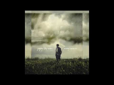 Gregory Alan Isakov - Wings In All Black