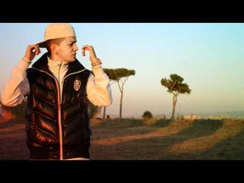 Lil Jail - Ti Confesso che...(Official Video)