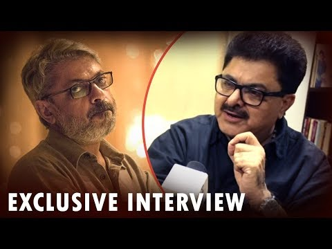 """We are under-siege today"": Ashoke Pandit 