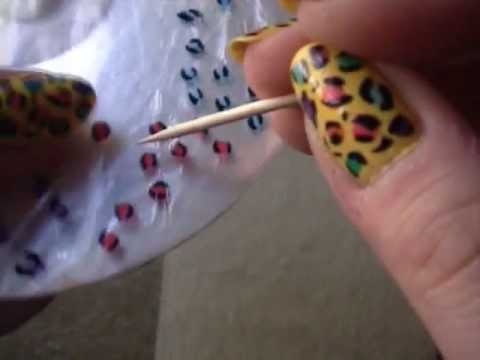 Homemade Nail Polish Strips - Pinpoint Properties on zebra nail designs, homemade jewelry designs, homemade kite designs, homemade acrylic nails, homemade shoes designs, homemade veil designs, homemade easy nail designs, homemade earrings designs, homemade bags designs, homemade dresses designs, homemade wedding cake, homemade bracelets designs, homemade jewellery designs, homemade rings designs, homemade soap designs,