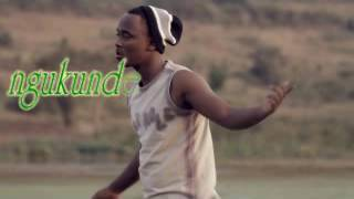 Ntawundi by Umutare Gaby song Video lyrics New Rwandan Music Chrisn Pro