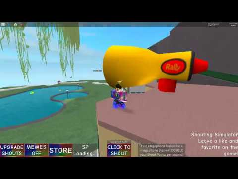 Doge Simulator All Working Codes Roblox | Nissan 2019 Cars