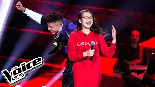 Teaser, odc. 7 i 8 | The Voice Kids Poland 3