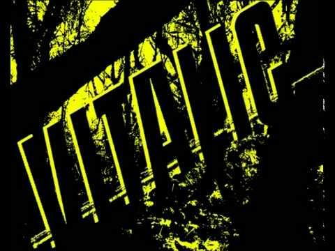 Vitalic - Kaspar Hauser soundtrack theme (Vincent Gallo)