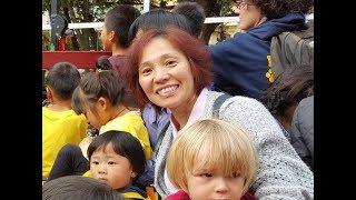 2019 Family Child Care Provider Champion Barbara Ng