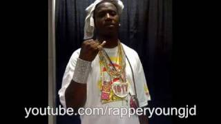 Waka Flocka Flame - Hard In Da Paint (Remix) (Feat. Rick Ross & Gucci Mane)