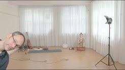 Probier Yoga online – Steffen Katz | Weimar