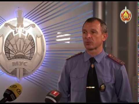 Биометрические паспорта для выезда за границу и ID-карты белорусам начнут выдавать в 2019 году