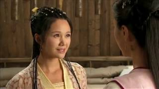 Video The Story of a Woodcutter and his Fox Wife (2014) engsub ep 26 download MP3, 3GP, MP4, WEBM, AVI, FLV September 2018