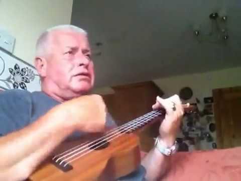 Mandolin Wind Youtube