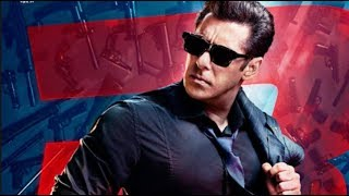 Salman Khan | Latest Bollywood movie 2018 | Best Comedy Movies