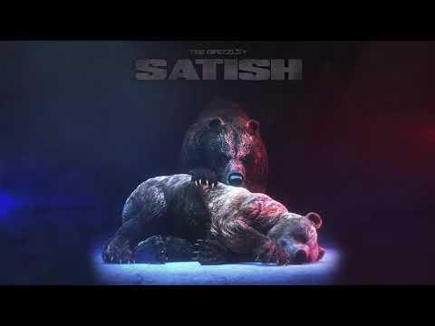 Tee Grizzley – Satish Instrumental (re-prod. OJ)