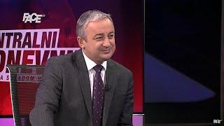 Gambar cover Borenović:BiH je moja zemlja.Bakir sve dao Draganu i MIloradu. Dodik potpisao ANP!