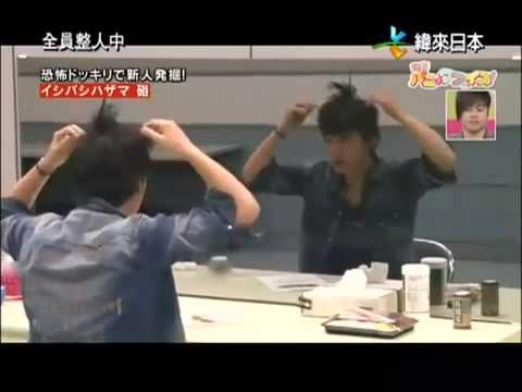 Young japan girls porn