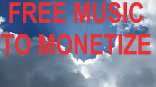 Redhead From Mars ($$ FREE MUSIC TO MONETIZE $$)