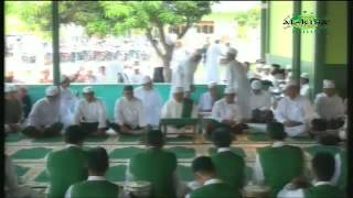 Download Lagu Shalawat Burdah | Pembukaan Majelis Rutin Jalsah Ahad Al Kisa' | 7 Agustus 2016 mp3