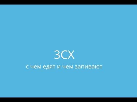 3CX - АТС будущего: с чем едят, чем запивают