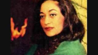 Marzieh - Minaye Shekasteh