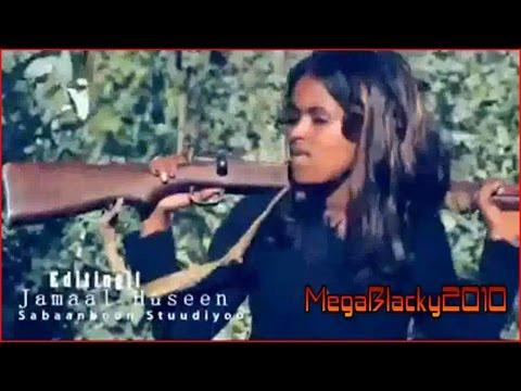 **NEW**Oromo/Oromia Music (2016) Muluu Baqqalaa - Naaf hintaane dubbiin