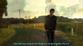 phi trường ngy anh đi only t yoyo k b silly sk video lyrics