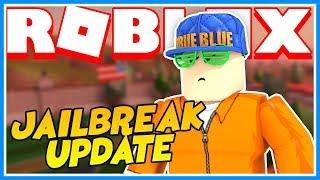 🔴 Roblox Live Stream Jail Break Update? Bloxburg, Meep City, Flood Escape, Assassin & MORE Join Me!