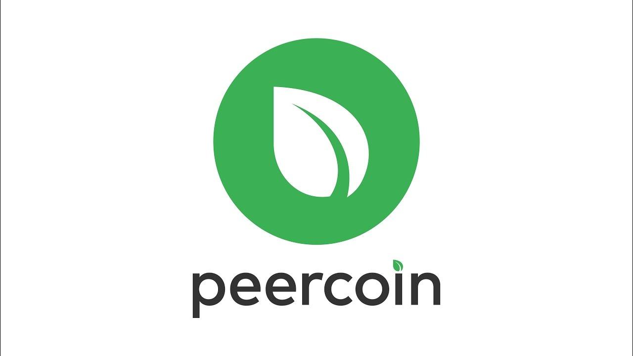 Краны криптовалюты peercoin скальпинг индикаторы для бинарных опционов