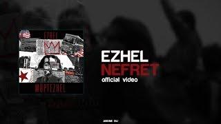 Ezhel - Nefret #FreeEzhel #müptEZHEL