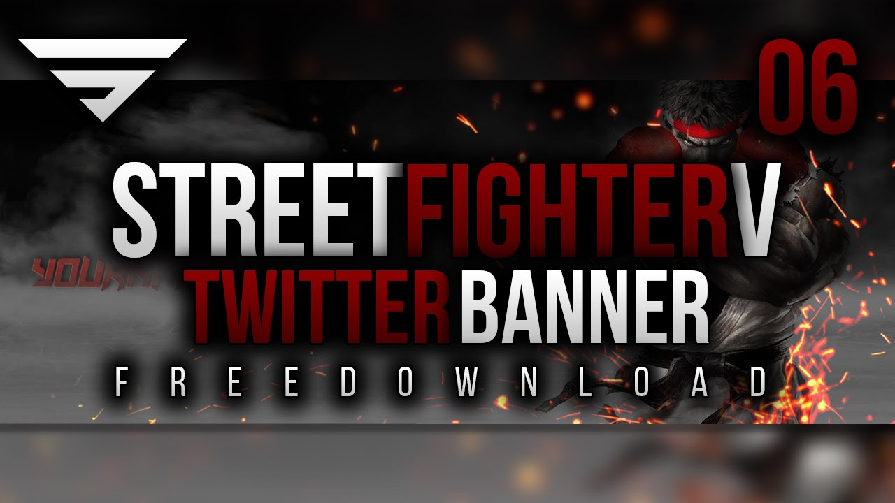 how to download twitter banner