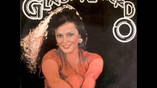 Gladys Mercado - Hay tanto por cantar (1988)