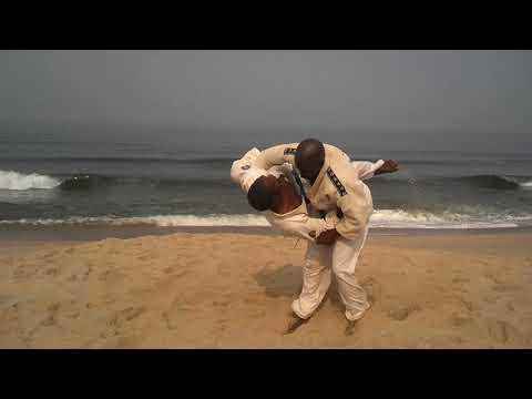 Mangayi Guy muldin judo(5)